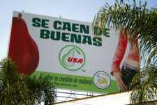 Producto de México