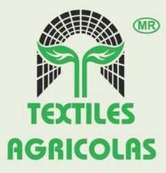 Textiles Agrãcolas
