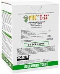 PHC de México