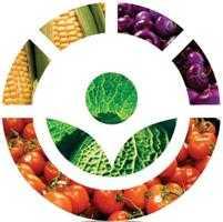 Radiación antimicrobiana