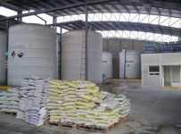 Comercializadora Greenhow inaugura planta de ácidos en Ciudad Guzmán, Jalisco