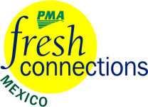 Récord de asistencia en Fresh Connections México