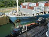 Buenos pronósticos para el TLC entre EE.UU. y Panamá