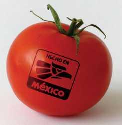 Tomate de Mexico