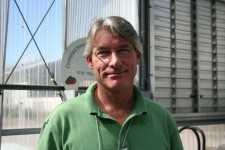 Doug Marlow