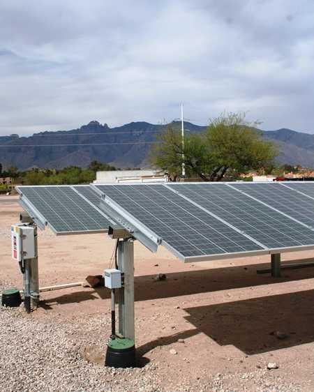 Producci 243 N Sustentable De Hortalizas En Invernaderos