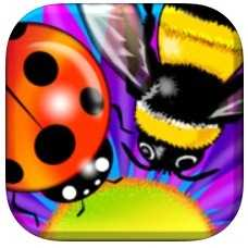 good bugs app