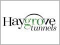 Haygrove_Logo
