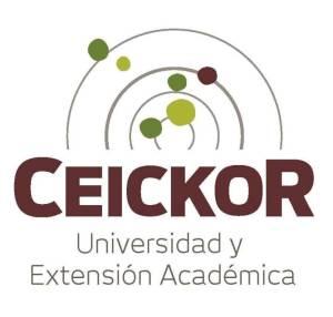 ceikor (4)
