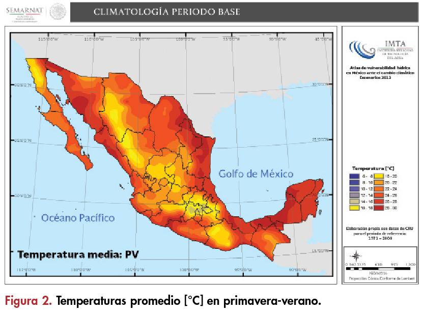 control_clima2