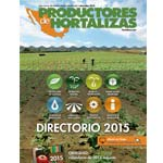 Revista digital cover December 2014