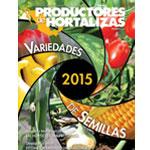 Revista digital cover Enero 2015