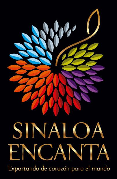 Sinaloa Encanta anuncia nueva sede en 2017