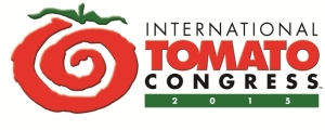 2015_TOMATO CONG logo_hor_english_LR