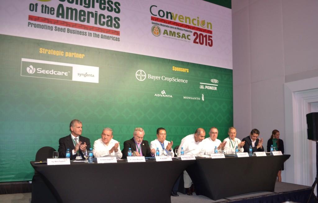 Convencion2015_0007
