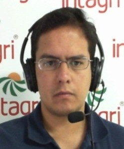 Jesus_Arevalo
