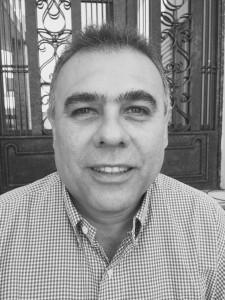 Eduardo Quintero