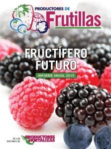 portada productores de frutillas