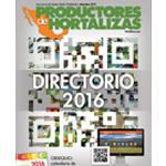 Revista digital cover octubre 2015