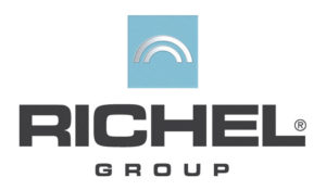 Richel Group V1
