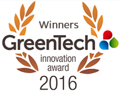 award_greentech