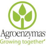 Agroenzymas-logo_white_web