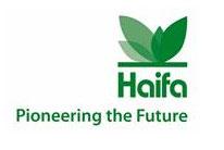 haifa-logo