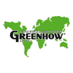 Logo Greenhow