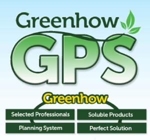 gps_greenhow_logo