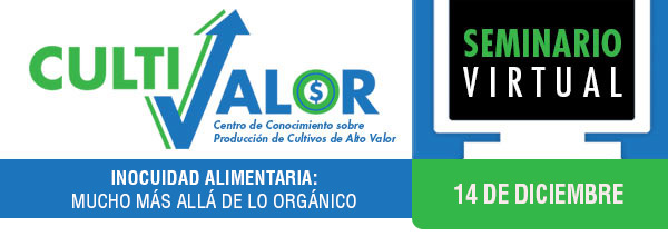 cultivalor_dec14_header