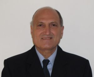 Moshe Reuveni
