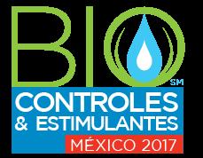 mexico_site_logo