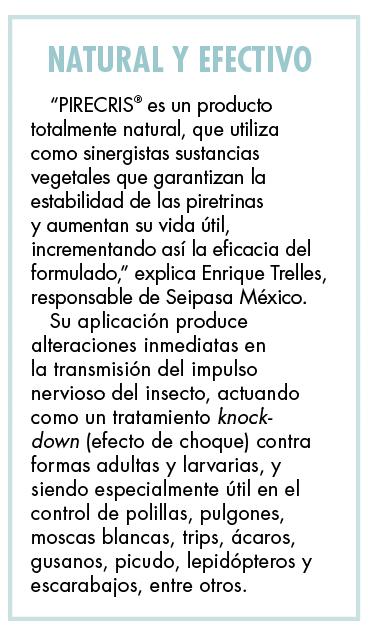 seipasa2