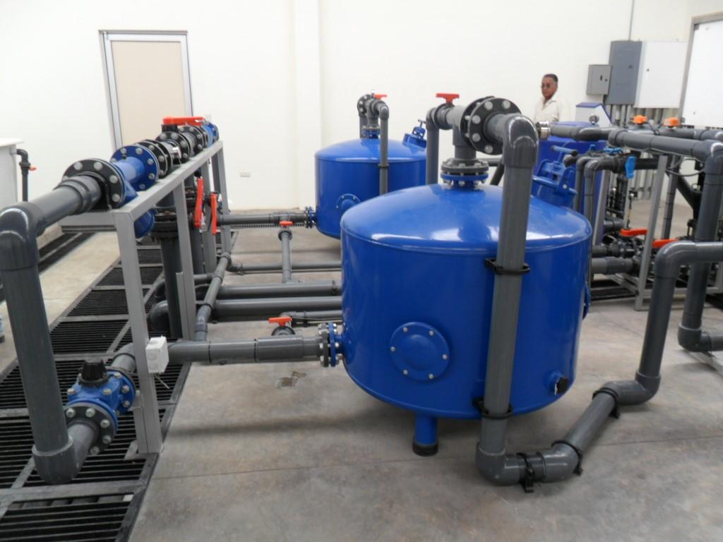 filtration-irrigatoin