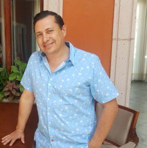Entrevista sobre el sector aguacatero y su dimensión internacional