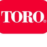 The Toro Company - shield logo
