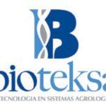 bioteksa-logotipo