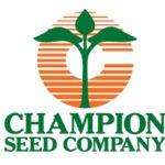 champion-seed-logotipo