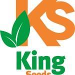 logo king seed nuevo a cmyk