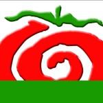 logotipo congreso del tomate