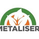 metaliser_2_sinfondo