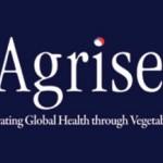 us agriseeds logo