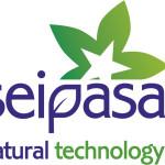 Seipasa natural technology