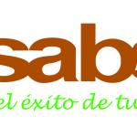 logo_SABSA