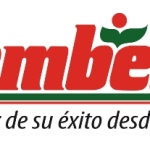 logo_lambert
