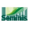 Seminis_Logo