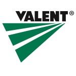 logo_valent