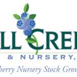 Fall-Creek-Nursery