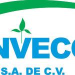 Inveco_logo