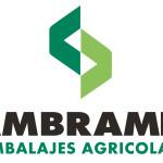 Sambramex Logo-CMYK 2015 centered